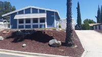 Home for sale: 24424 Combine Cir., Wildomar, CA 92595
