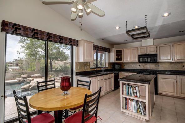 15959 E. Brodiea Dr., Fountain Hills, AZ 85268 Photo 12