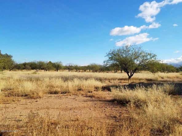 900 W. Hawk Way, Amado, AZ 85645 Photo 6