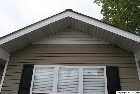 1629 Gunter Avenue, Guntersville, AL 35976 Photo 15