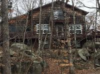 Home for sale: 15 And 17 Carriage Dr., Stonington, CT 06378