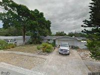 Home for sale: Bonita, Ormond Beach, FL 32174