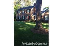 Home for sale: 100 Holly Ln., La Grange, GA 30240