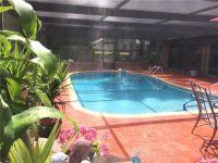 Home for sale: 1601 N. Annapolis Avenue, Hernando, FL 34442