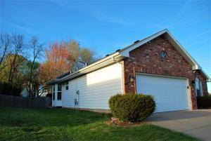 3755 East Bowman St., Springfield, MO 65809 Photo 3