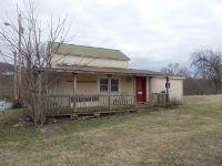 Home for sale: 322 Upper River St., Burkesville, KY 42164
