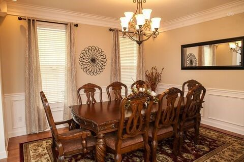 1705 Brentwood, Muscle Shoals, AL 35661 Photo 38