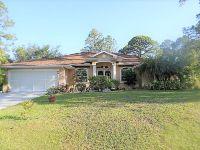 Home for sale: 4415 Brodel Avenue, North Port, FL 34286