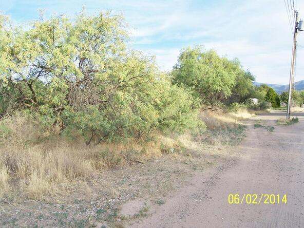 775 E. Stolen Blvd., Camp Verde, AZ 86322 Photo 4