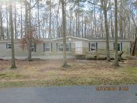 Home for sale: Holly Pines, Lewes, DE 19958
