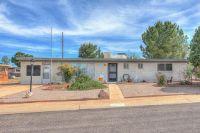 Home for sale: 2864 Mockingbird Dr., Sierra Vista, AZ 85635