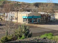 Home for sale: 446 E. Main St., Dayton, WA 99328