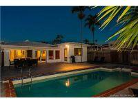 Home for sale: 1480 Stillwater Dr., Miami Beach, FL 33141