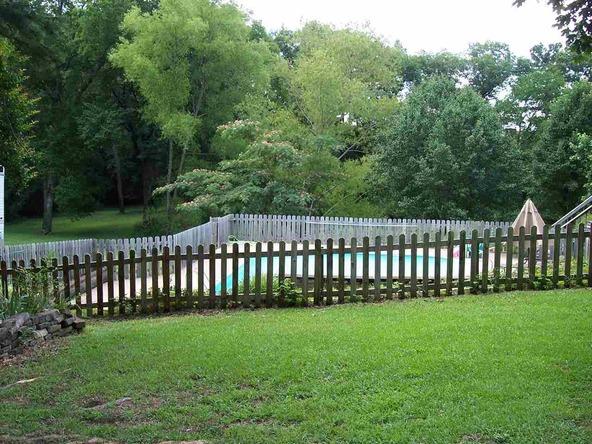 110 Glenridge Ct., Hot Springs, AR 71901 Photo 45