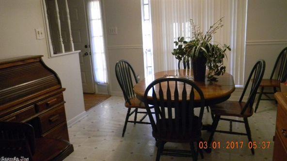 Pine Bluff, AR 71603 Photo 18