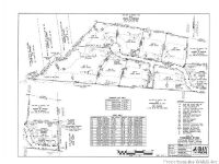 Home for sale: 24 Acres Pinetta Rd., Gloucester, VA 23061