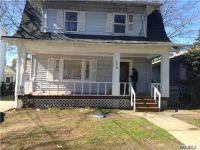 Home for sale: 259 Washington St., Hempstead, NY 11550