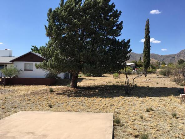 58 Gila Dr., Bisbee, AZ 85603 Photo 62