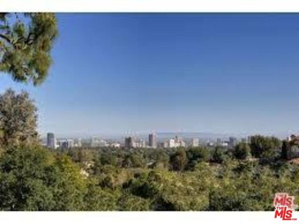 677 Nimes Rd., Los Angeles, CA 90077 Photo 2