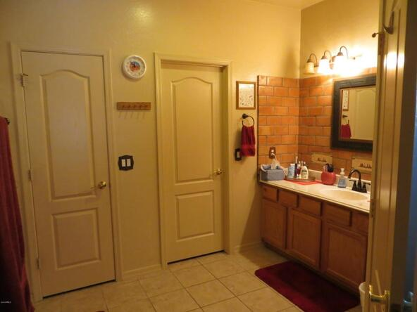 2101 S. Meridian Rd., Apache Junction, AZ 85120 Photo 16