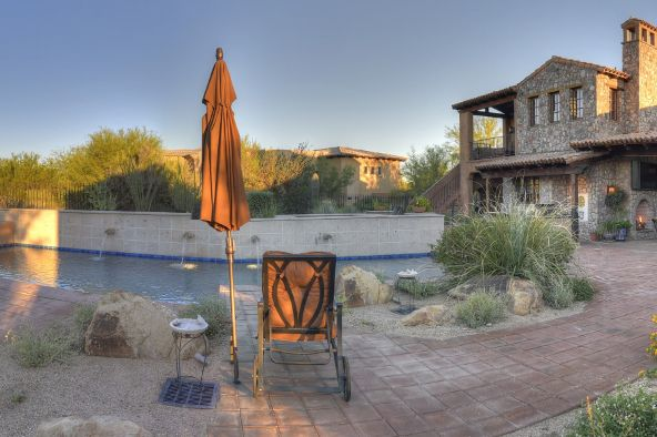 7326 E. Sonoran Trl, Scottsdale, AZ 85266 Photo 93