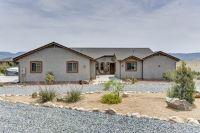 Home for sale: 8855 N. Prescott Ridge Rd., Prescott Valley, AZ 86315