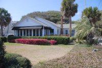 Home for sale: 2233 Bruce Dr., Saint Simons, GA 31522