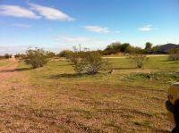 Home for sale: 0 N. 205th Avenue, Wittmann, AZ 85361