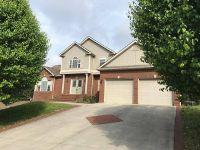 Home for sale: 880 Hidden Loop Dr., Somerset, KY 42503