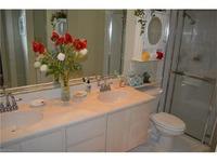 Home for sale: 3580 El Verdado Ct., Naples, FL 34109