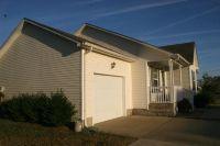 Home for sale: 124 N. Cavalcade Cir., Oak Grove, KY 42262
