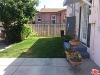 Home for sale: 2820 S. Cloverdale Ave., Los Angeles, CA 90016