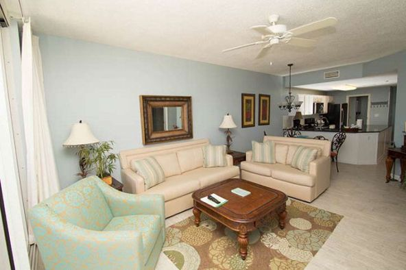 527 Beach Club Trail #C906, Gulf Shores, AL 36542 Photo 4