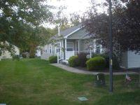 Home for sale: 117 Begonia Ln., Magnolia, DE 19962