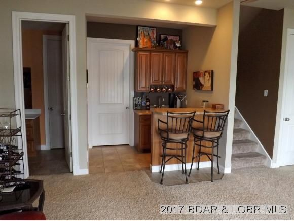 3023 Twin Rivers Point, Camdenton, MO 65020 Photo 25
