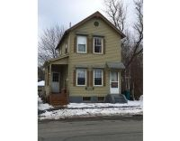 Home for sale: 153 Dewey Ave., Pittsfield, MA 01201