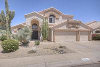Home for sale: 5434 E. Angela Dr., Scottsdale, AZ 85254