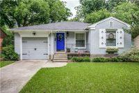 Home for sale: 9874 Mixon Dr., Dallas, TX 75220
