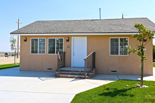 17735 Copus Rd., Bakersfield, CA 93311 Photo 14