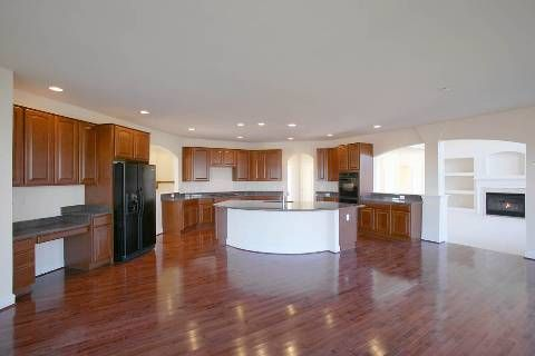 2606 Beech Orchard Lane, Upper Marlboro, MD 20774 Photo 41