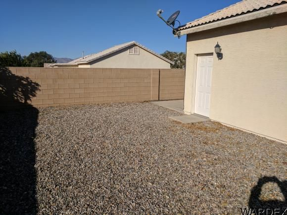 4498 S. Donald Cir., Fort Mohave, AZ 86426 Photo 4