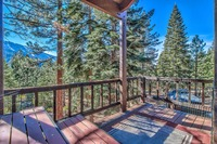 Home for sale: 6026 Mill Camp, Truckee, CA 96161
