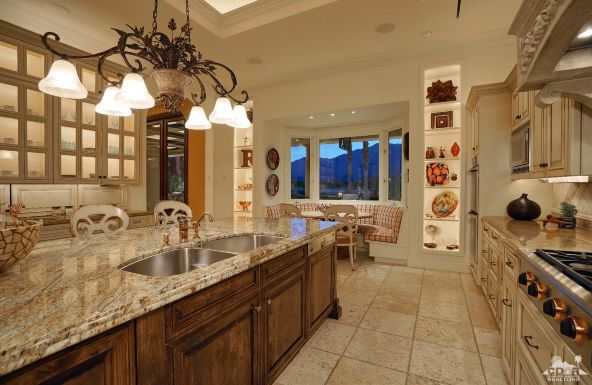 53317 Via Pisa, Lot 274, La Quinta, CA 92253 Photo 16