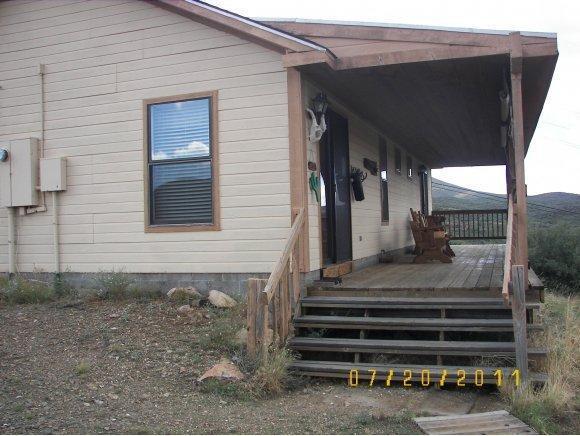 4255 S. Hwy. 69, Humboldt, AZ 86329 Photo 8