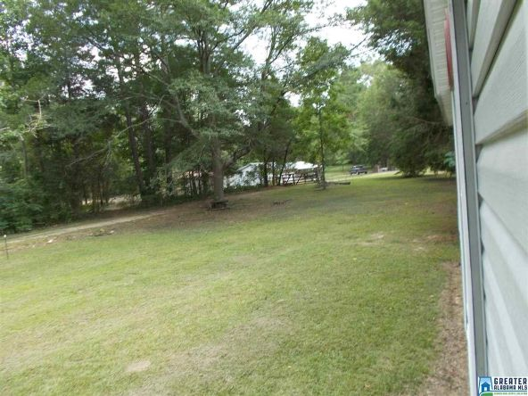 234 Simpson Rd., Odenville, AL 35120 Photo 13