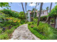 Home for sale: 6401 Pine Tree Dr. Cir., Miami Beach, FL 33141