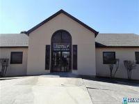 Home for sale: 600 Robert Jemison Rd., Birmingham, AL 35209