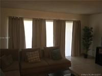 Home for sale: 9365 Fontainebleau Blvd. # E110, Miami, FL 33172