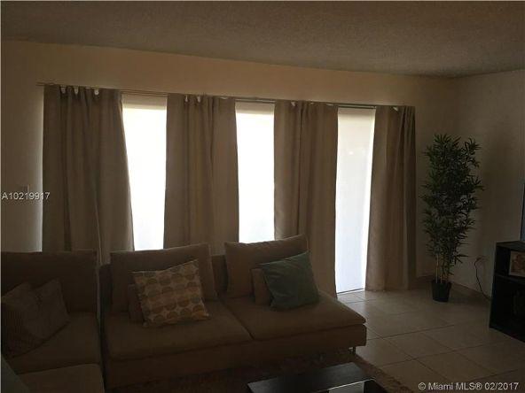 9365 Fontainebleau Blvd. # E110, Miami, FL 33172 Photo 1