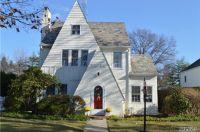 Home for sale: 89 Suffolk Ln., Garden City, NY 11530